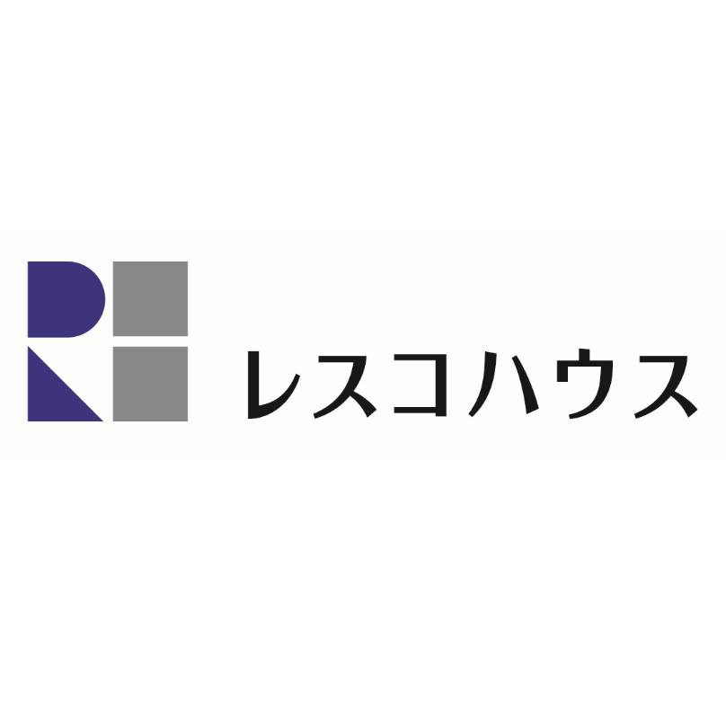 株式会社ヒノキヤレスコ