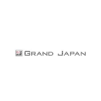 株式会社グランドジャパン(横浜本社)