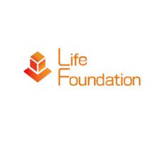 株式会社Life Foundation