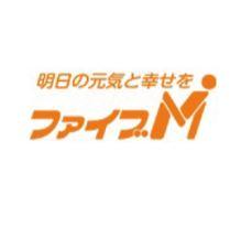 株式会社 ファイブM