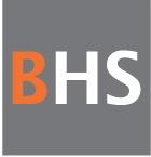 ビーエイチエス株式会社