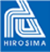 広島建設 株式会社