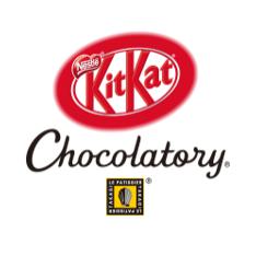 株式会社ティー・ケー・ジー/KITKAT Chocolatory