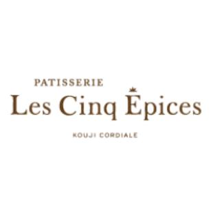 株式会社コージコルディアーレ/PATISSERIE Les Cinq Epices