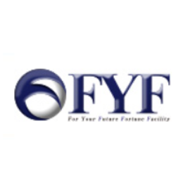 株式会社FYF