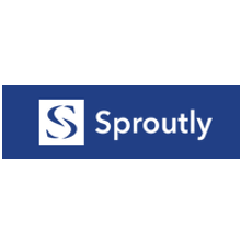 Sproutly株式会社