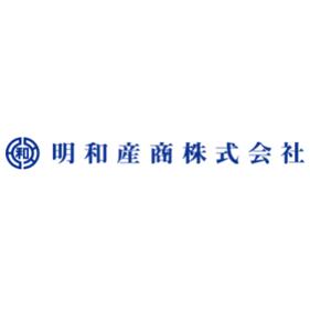 明和産商株式会社